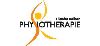 Physiotherapie Claudia Kellner